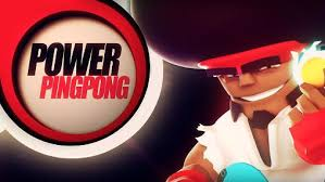 power apk power ping pong for android free power ping pong apk