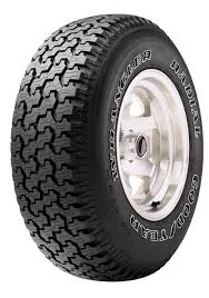 Good Customer Result 225 75r15 Whitewall Tires Tire Results 235 75r15 Pep Boys