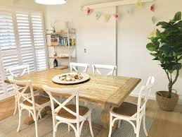 Sorrento Beach House Rentals Sorrento Beach Haven On Collins Victoria Hotels Resorts And