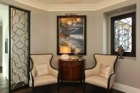 luxury master bedrooms furniture master bedroom shutterstock