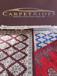 Rugs Only Carpetrides Lookbook U2014 Carpetrides The Real Oriental Car Rugs