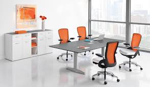 Office Table Chair by Source Vip Program Source Office Furniture Canada