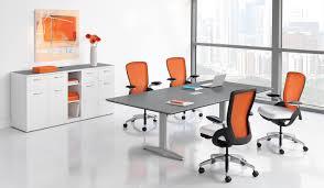 Source VIP Program Source Office Furniture Canada - Office source furniture