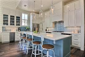 blue kitchen tiles cream and blue kitchen wall tiles design ideas