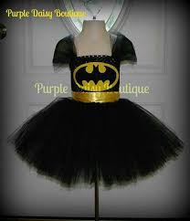 Boys Batman Halloween Costume 10 Batman Costume Girls Ideas Superhero