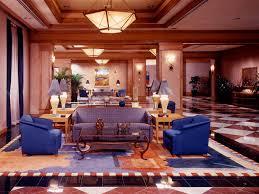 University Of Florida Interior Design by Hilton U Of F U2014 Hrv Hotel Partners