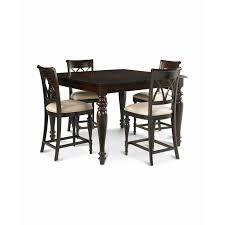 bradford dining room furniture 978242 pulaski furniture bradford dining room gathering table