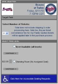 target black friday tickets standing room tickets at target field startribune com