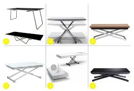 picture height coffee table height ebizby design inside what is the of a
