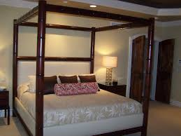 bed frames wallpaper high resolution full size canopy bed frame