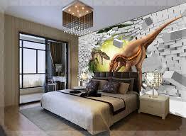 living room sofa bedroom tv backdrop stickers wallpaper mural