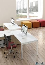 bureau de poste vitrolles bureaux opératifs ogy aménagement de bureaux pour professionnels à