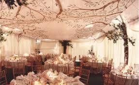 wedding wedding reception decorations beautiful unique wedding