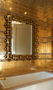 bathroom tile ideas 2011 173 best bathroom images on bathroom ideas bathroom