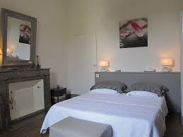 chambre d hote port leucate chambre best of chambre d hote port leucate chambre d hote port