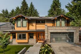 Home House Design Vancouver Projects Vancouver Interior Design Synthesis Design