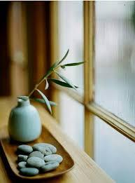 Zen Decorating Ideas Best 25 Zen Living Rooms Ideas On Pinterest Layered Rugs