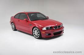 Bmw M3 2006 - 2006 bmw m3 exotic and classic car dealership specializing in