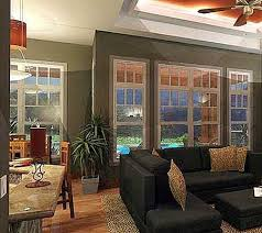 House Plans With Windows Decorating 56 Best Time To Retire Images On Pinterest Arizona Craftsman