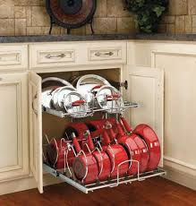 Kitchen Cabinet Pull Out Ideas - Kitchen cabinet pull out