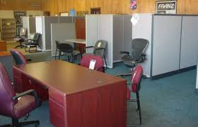 Used Office Furniture Online by Used Office Furniture Liquidation Sale New York Ideas Computer