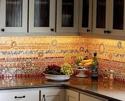 italian kitchen backsplash kitchen backsplash mosaic tile designs kitchen backsplash mosaic