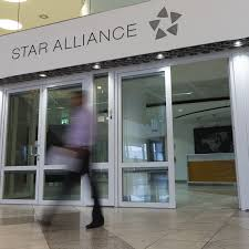 alliance siege social alliance headquarters alliance