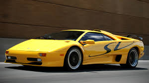 convertible lambo 1996 lamborghini diablo sv wallpapers u0026 hd images wsupercars