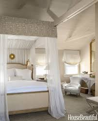 Master Bedroom Wall Decorating Ideas Bedrooms New Bedroom Ideas Bedroom Shelving Ideas Luxury Bedroom