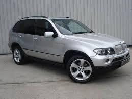 2005 bmw x5 3 0 i 2005 bmw x5 3 0i sports activity vehicle bmw colors
