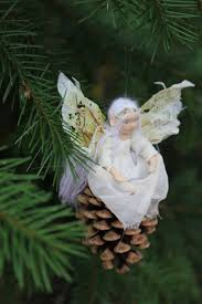 71 best 11 christmas fairies images on pinterest christmas