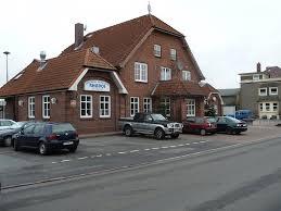 Rhodos Bad Segeberg Firmen In Westerhorn