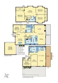 Alexis Condo Floor Plan 7 Alexis Close South Morang Vic 3752 Sold Realestateview