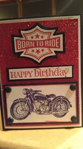 20 best birthday motorcycles images on pinterest birthday cards