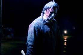 halloween 2 full movie online hd for free 1 movies website