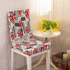 pleasurable inspiration kitchen chair covers online get cheap