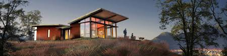 118 best built environment images on pinterest architecture