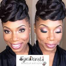african in kenya hairstyles 6 black hairstyle ideas you d love bridal makeup africans and