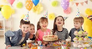 imagenes cumpleaños niños 8 piñatas de cumpleaños para niños increíbles blog argos