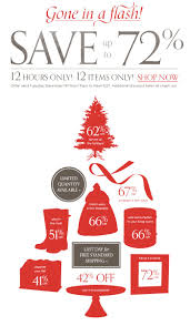 24 best holidays e mails images on pinterest email design email