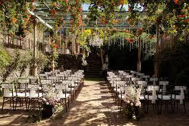 garden wedding venues garden wedding venue
