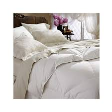 Down Comforters Restful Nights All Natural Down Comforters U2013 Budget Priced