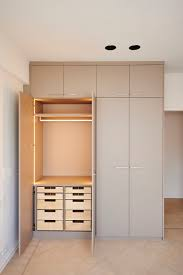 armoire design chambre bain sur maison soldes lavage miroir salle pas en armoire