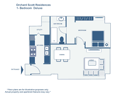 orchard scotts residences silverdoor