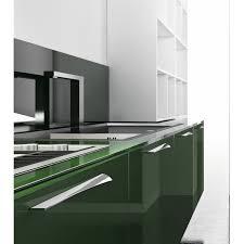 poignee porte cuisine design poignée de meuble design onda par bosetti marella