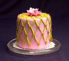 small cake small cakes small cakes lees summit small cakes kansas city