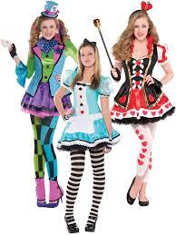 diy halloween costumes for teenage girls diy king u0026 queen of hearts costume diy costumes pinterest