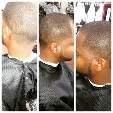 eblendz haircutz 38 photos barbers 632 e 14th st san