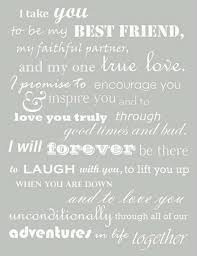 wedding wishes letter for best friend best 25 best friend wedding quotes ideas on best