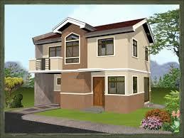 home builders designs home builders designs of good home builder